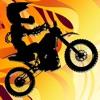 Ghost Dirt Bike Rider - Cool new motorbike racing game