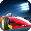 Ace Racer World Championship - Cool new road racing arcades game