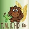 Tap Monkey Races HD Lite