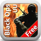 Black Ops Ultimate Utility™ lite (for Call of Duty) icon
