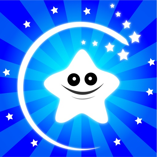 Star Catch Games For Kids