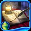Mystic Diary: La isla embrujada HD (Full)