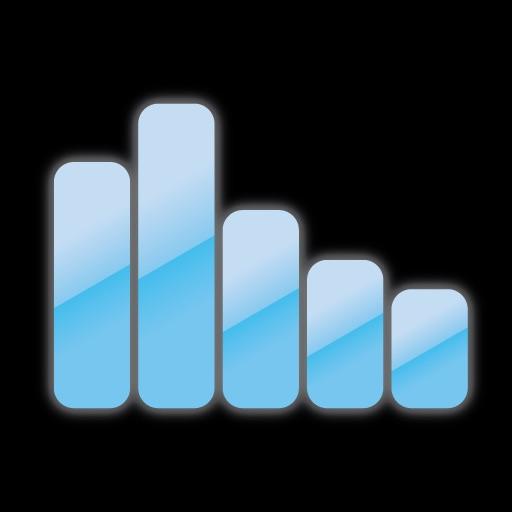 实时频谱分析仪 :Octave: An RTA for the iPhone