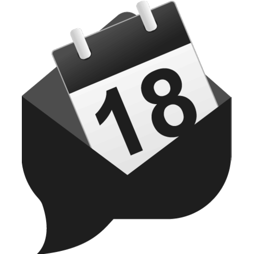 Quick Events For iCal