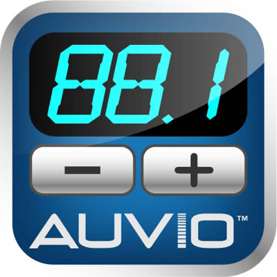 FM Navi app review: transmit to any FM frequency directly through your iPhone or iPod touch