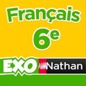 ExoNathan Français 6e icon