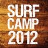 Surf Camp 2012