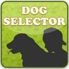 Dog Selector