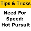Tips and Tricks for Need for Speed: Hot Pursuit icon