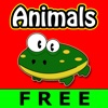 Abby Write & Play - Animals Free Lite