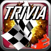NASCAR Trivia Blast Game icon