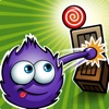Catch The Candy (AppStore Link)