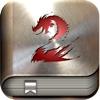 iLoreCraft - Guild Wars Edition