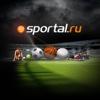 Sportal.ru