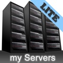 my Servers Lite icon