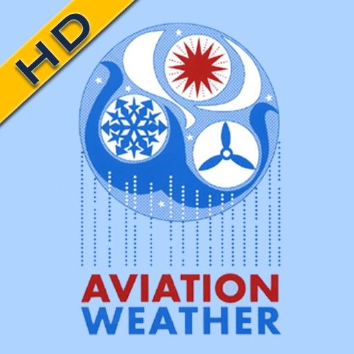 FAA Aviation Weather - AppRecs