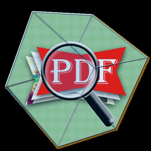 PDF Reader Star + Annotate PDF