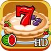 Fruit Pie HD