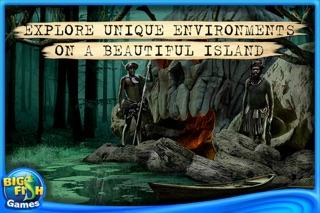 The Adventures of Robinson Crusoe-1