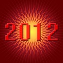 2012 and the SUN