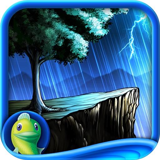 Death at Fairing Point: A Dana Knightstone Novel HD (Full) iOS App