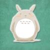 TimePic会说话的龙猫语言翻译器