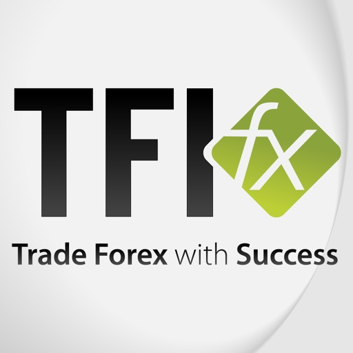 TFIFX Foreign Exchange Tools & Financial News