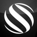 GoldRepublic icon
