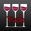 Buy Wine Now - Trade