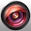 Camera for iPad