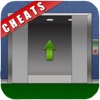 Cheats for 100 Floors Free by Jimm Apps - Tips & Tricks Walkthrough