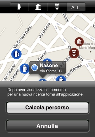 Acea - Acqua a Roma screenshot 3