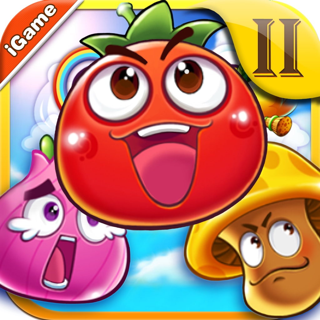 Fruit splash 2 -  Tied Of Playing Farm Heros Saga Or Jelly Splash Nwhy Don T You Have A Try With Fruit Splash 2 And Make A Big Splash With Your Friends N Ncompletely Free