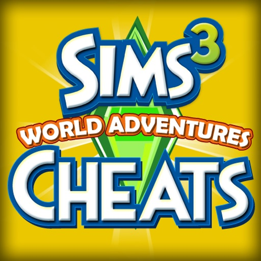 cheats for sims 3 world adventures par spencer cost. Black Bedroom Furniture Sets. Home Design Ideas