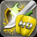 Veggie Samurai HD icon