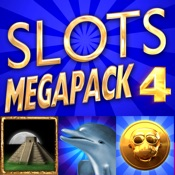 Slots Megapack 4 Hack Deutsch Resources (Android/iOS) proof