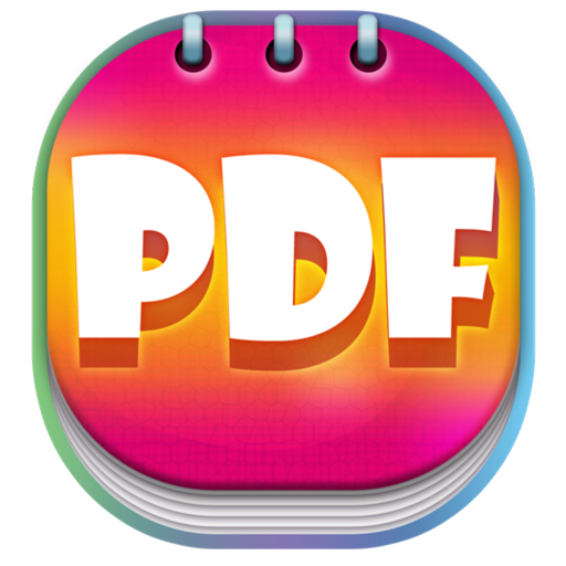 PDF Master Pro - Annotate PDF with Professional Reader