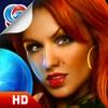 Mysteryville 2 HD: hidden object crime investigation (AppStore Link)