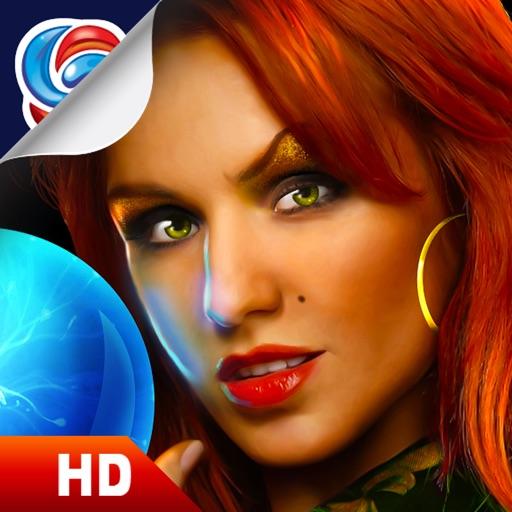 神秘小镇2之隐匿之罪:Mysteryville 2 HD: hidden object crime investigation