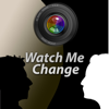 Watch Me Change Free