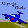 Airports 4 Pilots Pro - World Edition