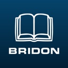 Bridon Blue Book icon