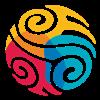 Juegos Mundiales 2013 Señal Colombia