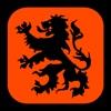 Euros Netherlands Pro