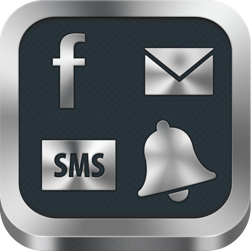 铃声合集:Sounds for sms/text messages, email, Tweeter and many other stuff