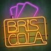 BarBriscola! (AppStore Link)