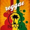 Sonneries Reggae