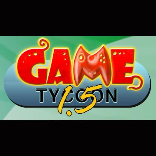 Game-Tycoon Soundboard LITE iOS App