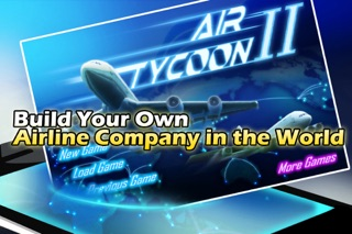 Screenshot #1 for Air Tycoon 2
