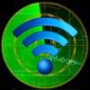WiFi Radar